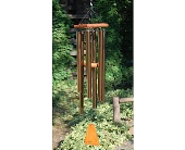 33 in Arias� Windchime in Louisville KY, Berry's Flowers, Inc.
