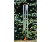 56 in Arias� Windchime in Louisville KY, Berry's Flowers, Inc.