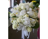 Custom Bridal Bouquets in Richmond VA, Flowerama