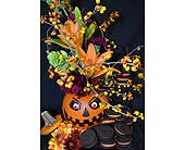Trick or Treat?! in Albuquerque NM, Silver Springs Floral & Gift