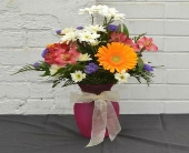 August Delight in Zeeland MI, Don's Flowers & Gifts