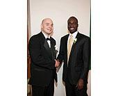 Wedding in Warren, Michigan, J.J.'s Florist - Warren Florist