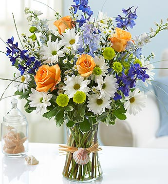 1 800 Flower-Summer Dunes in Woodbridge VA, Lake Ridge Florist