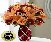 Woodbridge Flowers - FTD-You're Special - Lake Ridge Florist, Inc.