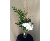 Custom Arrangement in Carmichael, California, Bettay's Flowers