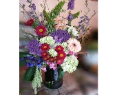 Thinking about you in Orinda, California, Misaghi Design Orinda Florist