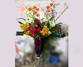 Day Dream in Orinda CA, Misaghi Design Orinda Florist