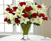 The FTD� Grand Occasion� Bouquet by Vera Wang in Arizona, AZ, Fresh Bloomers Flowers & Gifts, Inc