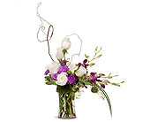 Denver Flowers - Royalty - Arapahoe Floral