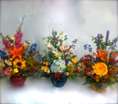 Any Occasion in Philadelphia PA, Paul Beale's Florist