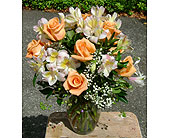 Autumn Thoughts in Greenwich CT, Greenwich Florist