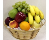 Fruit Basket in Kennesaw GA, Kennesaw Florist