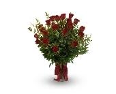 Dazzling Love  in Missoula, Montana, Bitterroot Flower Shop
