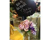 Lexington Flowers - Rose of the month membership - Bel-Air Florist