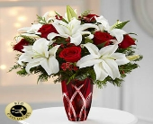 FTD-Holiday Celebrations in Woodbridge VA, Lake Ridge Florist