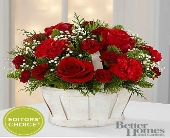 FTD-Celebrate the Season in Woodbridge VA, Lake Ridge Florist