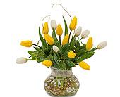 Denver Flowers - Fresh Linen - Arapahoe Floral
