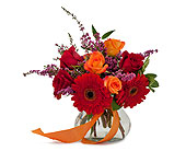 Sassy Breeze in Sault Ste Marie MI, CO-ED Flowers & Gifts Inc.