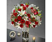 Sarasota Flowers - What A Girl Wants - Oneco Florist