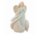 Prayer Angel in Greensburg, Indiana, Expression Florists And Gifts