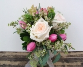 Sugar and Spice in North Vancouver BC, Special Moments Flowers And Gifts