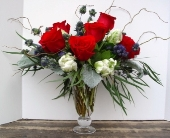 True Romance in North Vancouver BC, Special Moments Flowers And Gifts