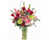 Steve's Luxurious in Indianapolis IN, Steve's Flowers and Gifts