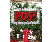 Pop in Staten Island NY, Evergreen Florist