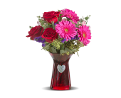 Spring Has Sprung in Gainesville FL, Floral Expressions Florist