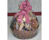 Breakfast Basket in Bristol, Pennsylvania, Schmidt's Flowers