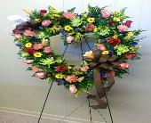 Heart Felt Love in Pell City, Alabama, Pell City Flower & Gift Shop