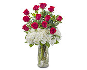 Impress Her in Fort Worth TX, Greenwood Florist & Gifts
