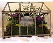 Custom Arrangement in Crafton, Pennsylvania, Sisters Floral Designs