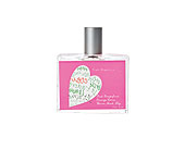 Sugar Grapefurite Perfume in Ammon ID, Petal Passion