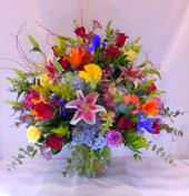 Wheaton Flowers - The ERIN - Amlings Flowerland