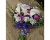 Prom-6853 in Aston PA, Wise Originals Florists & Gifts