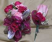 Prom in Aston PA, Wise Originals Florists & Gifts