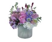 Graceful Blooms in Covington, Louisiana, Florist Of Covington