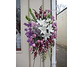 A-113 in Huntington, New York, Queen Anne Flowers, Inc
