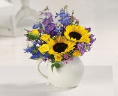 Phoenix Flowers - AFS-89 - Arizona Flower Shop