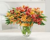 Phoenix Flowers - AFS-110 - Arizona Flower Shop