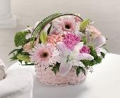 Phoenix Flowers - AFS-111 - Arizona Flower Shop