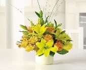 Phoenix Flowers - AFS-112 - Arizona Flower Shop