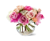 Roses On The Rocks in Smyrna GA, Floral Creations Florist