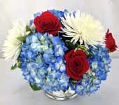 AMERICAN BEAUTY by Rubrums in Ossining NY, Rubrums Florist Ltd.