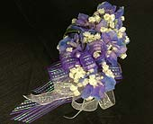Baby's Breath and Blues in Belleville ON, Live, Love and Laugh Flowers, Antiques and Gifts