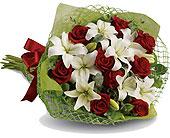 Premium Cut Bouquets