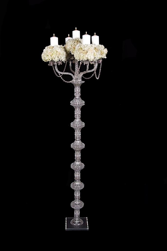 CRYSTAL STAND in Staten Island NY, Eltingville Florist Inc.