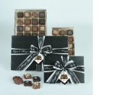 Maggie Lyon Assorted Chocolates in Smyrna GA, Floral Creations Florist