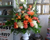 Forever Remembered in Henderson, Nevada, Beautiful Bouquet Florist